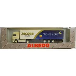 Albedo Art. 300.133...