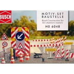 Busch Art. 6048...