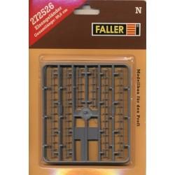 Faller Art. 272526...