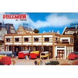 Vollmer Art. 7910...