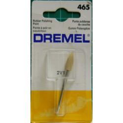Dremel Art. 465 Punta in...