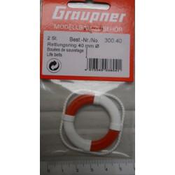 Graupner Art. 300.40...