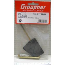 Graupner Art. 430.55 Timone...