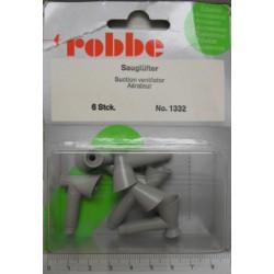 Robbe  Art. 1332 Ventola...