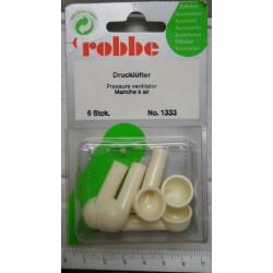 Robbe  Art. 1333 Manica a...