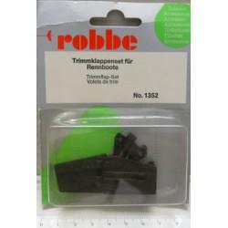 Robbe  Art. 1352 Set...