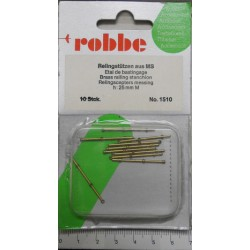 Robbe  Art. 1510 Candeliere...