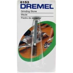 Dremel Art. 8153 Moletta...