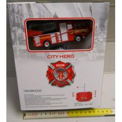 KHPO City hero Art. 7911 A...