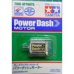 Tamiya Art. 15317 Power...