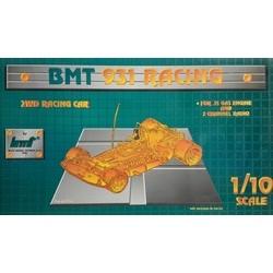 BMT Art. 931  Scala: 1/10...