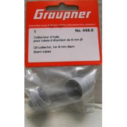 Graupner Art. 448.6...