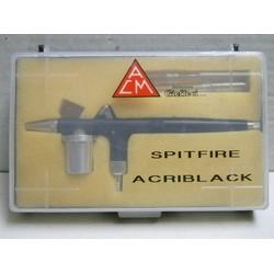 ACM Art. 272 Spitfire...
