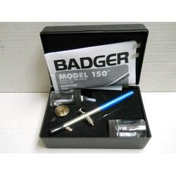 Badger Art. 150 Aerografo a...