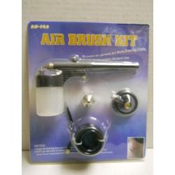 Art. BD148 Aerografo per...