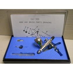 Art. GU300 Aerografo ad...