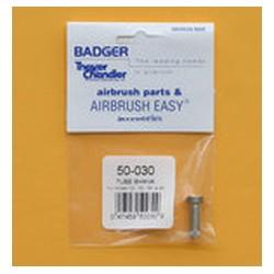 Badger Art. 50-030 (Amati...