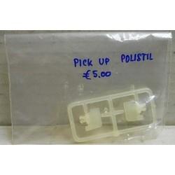 Polistil Art. s.n. Pick up...