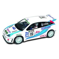 Scalextric Art. C2343 Ford...