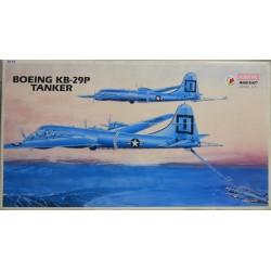 Academy Art. 2113 Boeing...