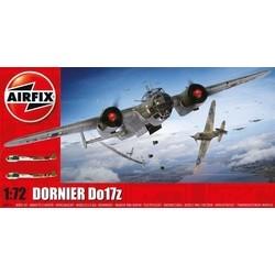 Airfix  Art. 5010 Dornier...