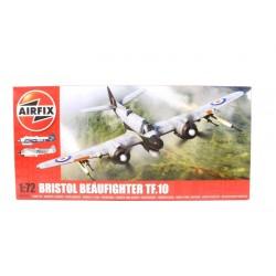 Airfix Art. 5043 Bristol...