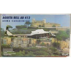 Astrokit Art. 72104 Agusta...