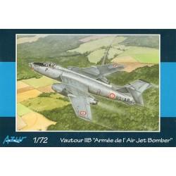 Azur Art. 5672 Vautour IIB...