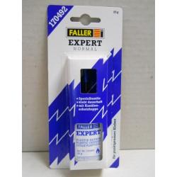 Faller Art. 170492 Super...