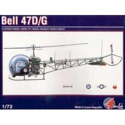Pavla Art. 72005 Bell 47D/G...