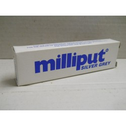 Milliput Stucco...