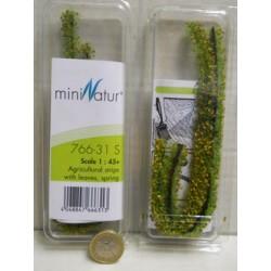 Mininatur Art.  766-31 S...