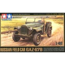 Tamiya Art. 32542 Russian...