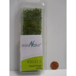 Mininatur Art.  930-21 S...