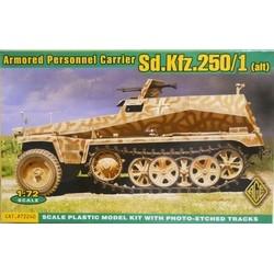Ace Art. 72240 Sd.Kfz.250/1...