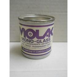 Molak Mono-glass Vernice...