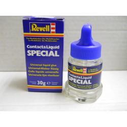 Revell Contacta liquid...