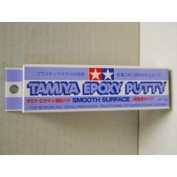 Tamiya Art. 87052 Stucco...