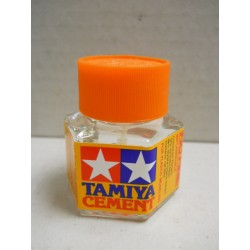 Tamiya Art. 87012 Tamiya...