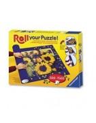 Accessori per puzzles