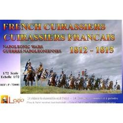 Legio Art. 720001 French...
