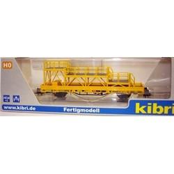 Kibri Art. 2626 Vagone di...