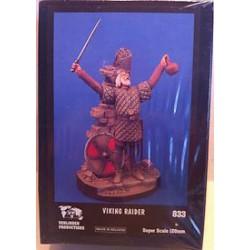 Verlinden Art. 833 Viking...