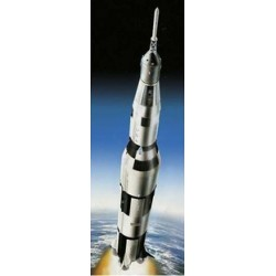 Revell Art. 4805 Apollo:...