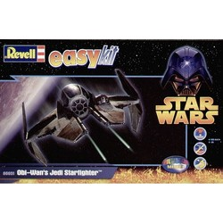 Revell Art. 6651 Star Wars:...