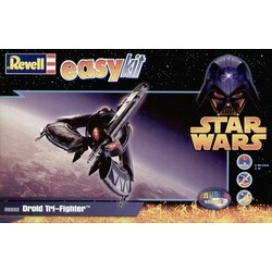 Revell Art. 6652 Star Wars:...