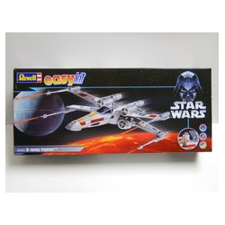 Revell Art. 6656 Star Wars:...