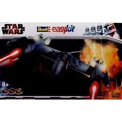 Revell Art. 6668 Star Wars:...
