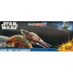 Revell Art. 6674 Star Wars:...
