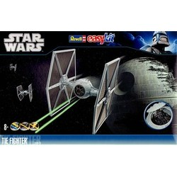 Revell Art. 6675 Star Wars:...